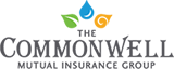 The Commonwell Insurance Group