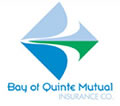 Bay of Quinte Mutual