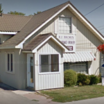 Bobcaygeon Office
