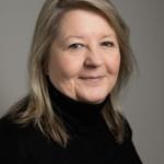Carolyn Richards